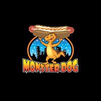 MonsterDog
