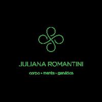 Juliana Romantini